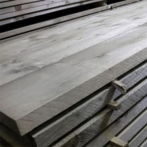 SteigerHout Old Grey